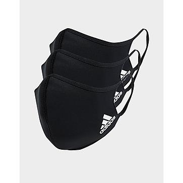 adidas Originals Face Mask
