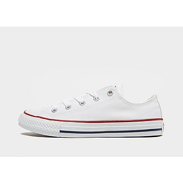 Converse All Star Low Children's