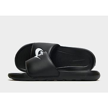Nike Victori Slides Women's