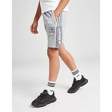 adidas Originals ID96 Shorts Junior