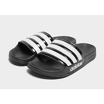 adidas Adilette Shower Slides Women's