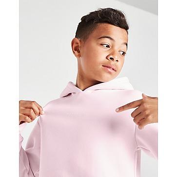 McKenzie Essential Overhead Hoodie Junior