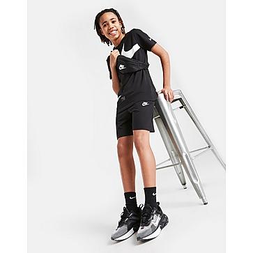 Nike Franchise Shorts Junior