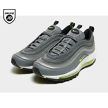 Nike Air Max 97 Junior's