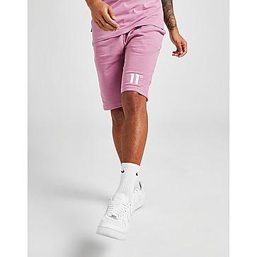 11 Degrees Core Shorts