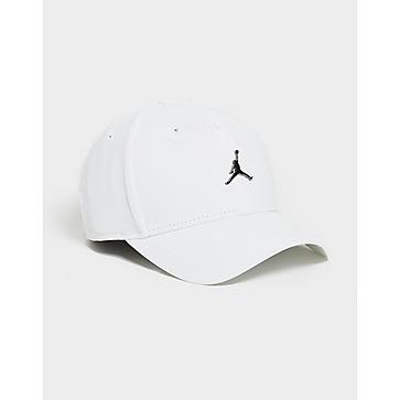 Jordan Air H86 Metal Cap