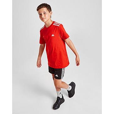 adidas Squadra Shorts Junior