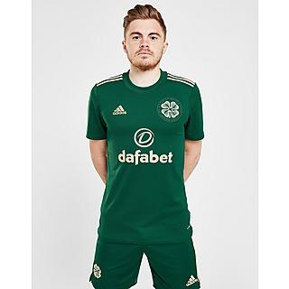 adidas Celtic 2021/22 Away Shirt