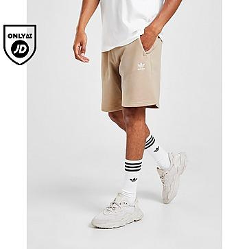 adidas Originals Trefoil Shorts