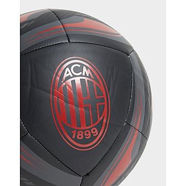 Puma AC Milan 2021/22 Icon Football