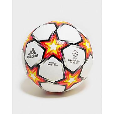 adidas UEFA Champions League Final 2021 Pro Football
