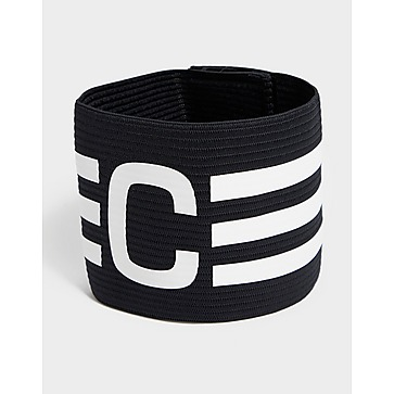 adidas Football Captain's Armband