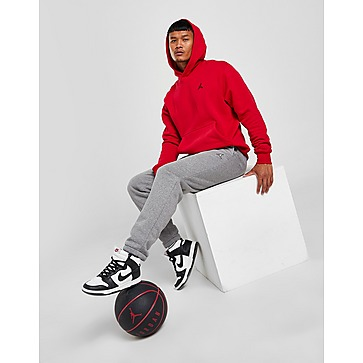 Jordan Essential Fleece Joggers