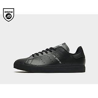 adidas Originals Stan Smith Vulcanized Junior's