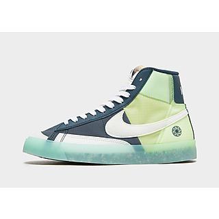 Nike Blazer High Junior's