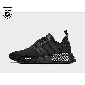 adidas Originals NMD_R1 Junior