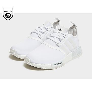 adidas Nmd_r1 Junior