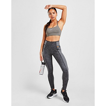 Nike One Luxe Legging Womens