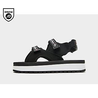 Fila Spot Sandals Children