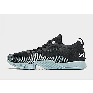 Under Armour TriBase Reign 3