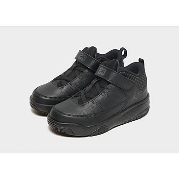 Nike Jordan Max Aura 3 Younger Kids' Shoe