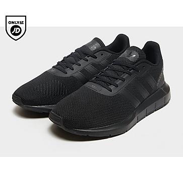adidas Swift Rf Blk/blk$