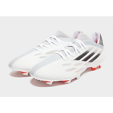 adidas Whitespark X Speedflow .3 FG