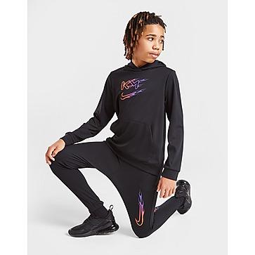 Nike Kylian Mbappe Pants Junior's