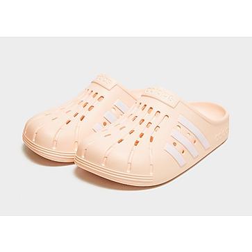 adidas Originals Adilette Clogs