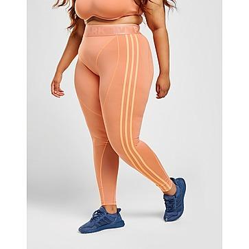 adidas x IVY PARK Plus Size Tights