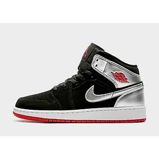 Fashion's Nike Air Max Michael Jordan Free Run 2 Free Run