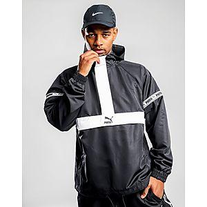 1512f70d0 Men's Jackets and Men's Coats | JD Sports Australia