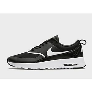 uk availability bfd1f b527a Nike Air Max Thea | Nike Sneakers and Footwear | JD Sports