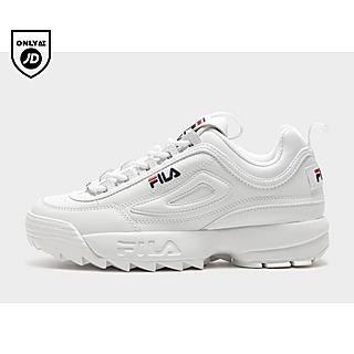Adidas Ultra Boost White Grey Cream wallbank lfc.co.uk