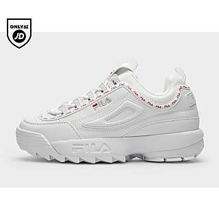 cheap for discount 49a27 906c4 Sale   JD Sports