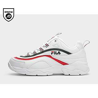 Sale | FILA | JD Sports