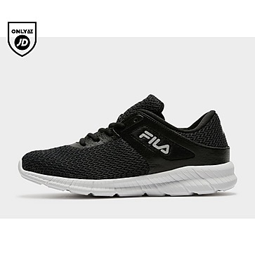 Adidas Men's Swift Run Running Shoe | Search Results