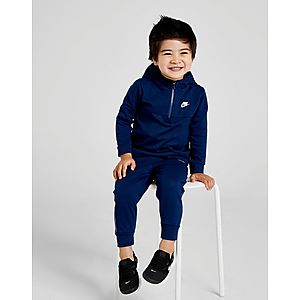 c2da6317d07 Infants Clothing (0-3 Years) - Tracksuits | JD Sports