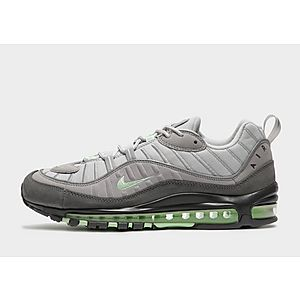 separation shoes 99f3d 197e2 Nike Air Max   JD Sports