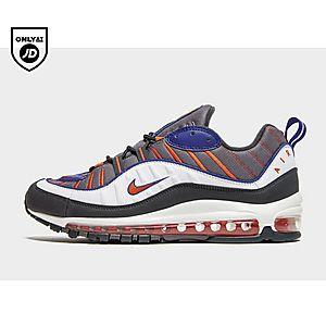 061b71547c Nike Air Max 98   JD Sports