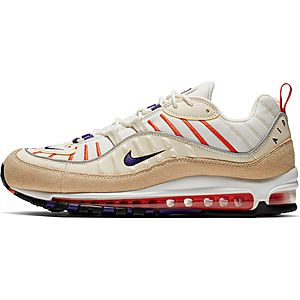 separation shoes ce7f6 1860f Nike Air Max   JD Sports