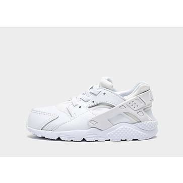 Nike Huarache Infant's