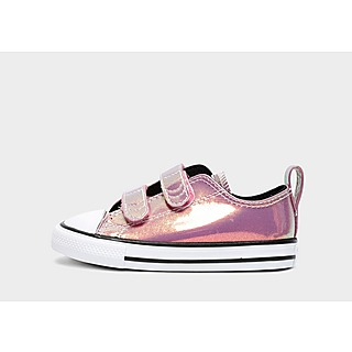 Converse All Star Low 2V Infant's
