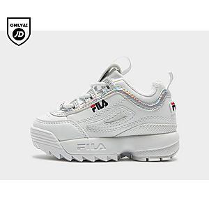 84b4daea3e9 Fila Disruptor   JD Sports