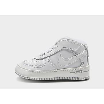 Nike Air Force 1 Crib