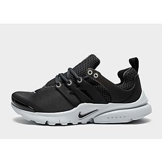Nike Air Presto Children's