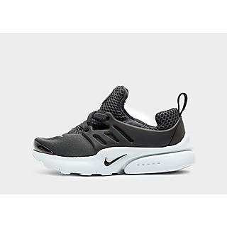 Nike Air Presto Infant's
