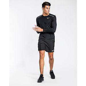 ef82879f6d NIKE Dry 7'' Core Running Shorts