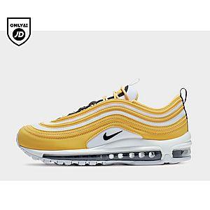58bc0780ad Nike Air Max 97 | Nike Sneakers and Footwear | JD Sports