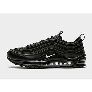 Mens Womens Nike Air Max 90 PRM Premium Safari Running Shoes